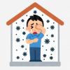 床下の防腐防カビと湿気対策工事